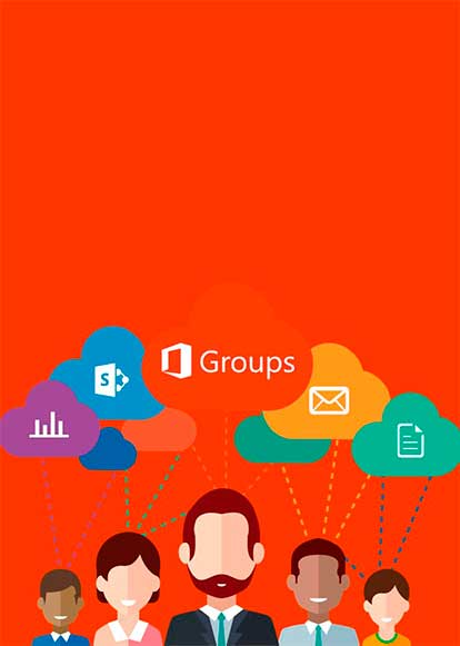 office365_03_mobil